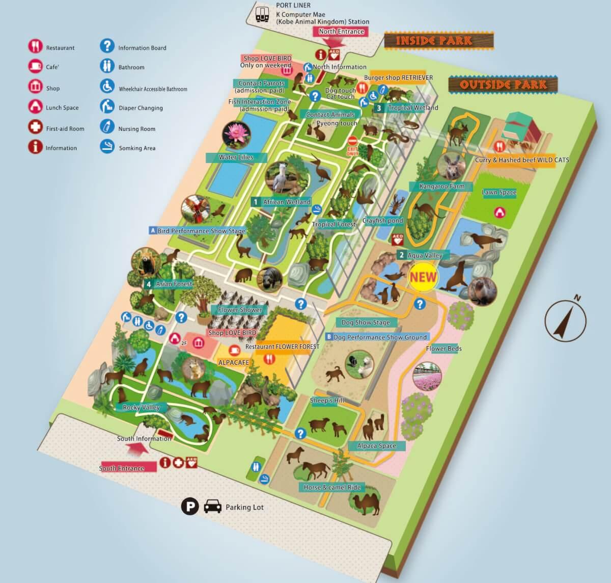 MAP_english-01